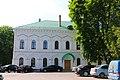 Житомир, вул. Кафедральна 3, Магістрат (Житомирський обласний краєзнавчий музей).jpg