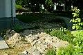 Залишки Михайлівського собору DSC 0426.jpg