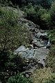 Западна Стара Планина и Предбалкан - ЗЗ по директивата за местообитанията – ZZ1040 – Екопътека Под Камико, с. Бов - No1.jpg