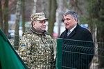 Заходи з нагоди третьої річниці Національної гвардії України IMG 2096 (33699337145).jpg