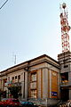 Зграда у Ул. Љубе Нешића 38 (1).jpg