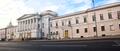 Здание Российского научного фонда.png