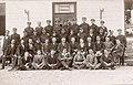 Зеница - 1931 - жељезничари ускотрачне пруге.jpg