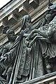 Исакиевский собор 5 - panoramio.jpg