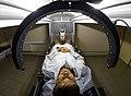 Испытания центрифуги короткого радиуса - 1.jpg