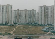 Margate City Apartments