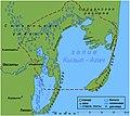 Карта Кызылагачского заповедника.jpg