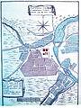 Карта Чугуева 1787.JPG