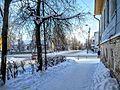 Кашин - panoramio (25).jpg