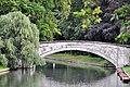 Кембридж - panoramio - Андрей Бобровский (9).jpg