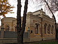 Київ - Липська вул., 2 24 DSCF5956.JPG