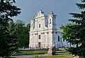 Коростишів. Костел Різдва Діви Марії. 1779-1796 роки побудови.jpg
