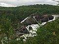 Красивые ручьи и водопады на Среднем.jpg