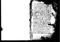 Кратовско четвороевангелие - средина на 14 век.pdf