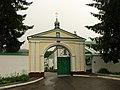 Кременець - Богоявленський монастир DSCF5361.JPG