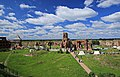 Крепость Орешек (Шлиссельбургская крепость-тюрьма) 2H1A7347WI.jpg
