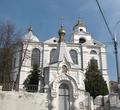 Крестовоздвиженская.png