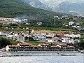 Крым. Гурзуф. Вид с моря.jpg