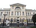 Ленина 37 Горная аптека (здание аптеки Горного ведомства).JPG