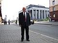 Лукашевич С.М.2009.jpg