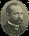 Львов Георгий Евгеньевич.png
