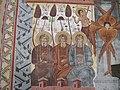Манастир Св. Преображение - Зрзе, иконостас - 4223.jpg