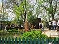 Меморіальна садиба - музей О.Ф.Селюченко в с.Опішня.jpg