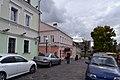Менск, Старавіленская, 4 003.Jpeg