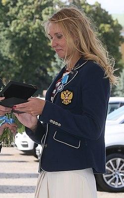 Наталья Ищенко (cropped).jpg
