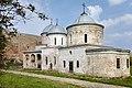 Никольская церковь 1, Ивангород.jpg
