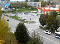 Новомичуринск в октябре. Вид с вебкамеры.jpeg