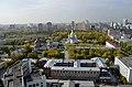Ново-Тихвинский женский монастырь Екатеринбург 11.jpg
