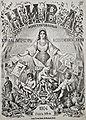 Обложка Нивы 1904.jpg