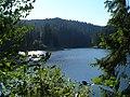 Озеро Синевир, національний природний парк.JPG