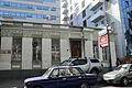 Орджоникидзе ул., 48.jpg