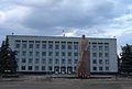 Пам'ятник Леніну В. І..jpg
