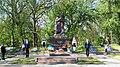 Пам'ятник воїнам — визволителям (9.05.2016).jpg