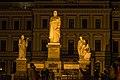 Пам'ятник княгині Ользі м.Київ 01.jpg