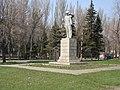 Пам`ятник металургам (Запоріжжя).JPG