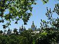 Парк «Слави» IMG 6581.jpg