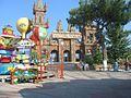 Парк аттракционов - panoramio - baloun.jpg