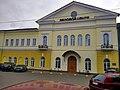 Петрозаводск, МФЦ.jpg