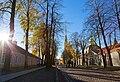Петропавловская крепость559.jpg