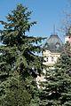 Плевен - март 2014 - panoramio (4).jpg