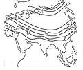 Поступно повлачење палми са евроазијског континента.jpg