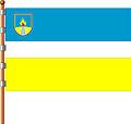Прапор Теплодара.jpg