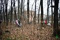 Прибирання Гришківого лісу 1.jpg