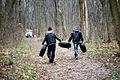 Прибирання Гришківого лісу 8.jpg