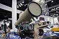 Противотанковый ракетный комплекс Метис-М1 - МАКС-2009 01.jpg