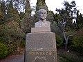 П.В. Изергин (1870-1936).jpg